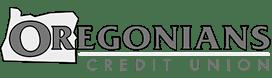 oregonians