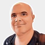 Felipe_Gil_CEO
