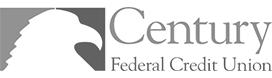 Century Federal CU
