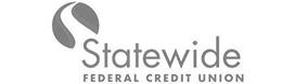 Statewide Federal CU