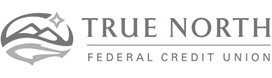 True North CU